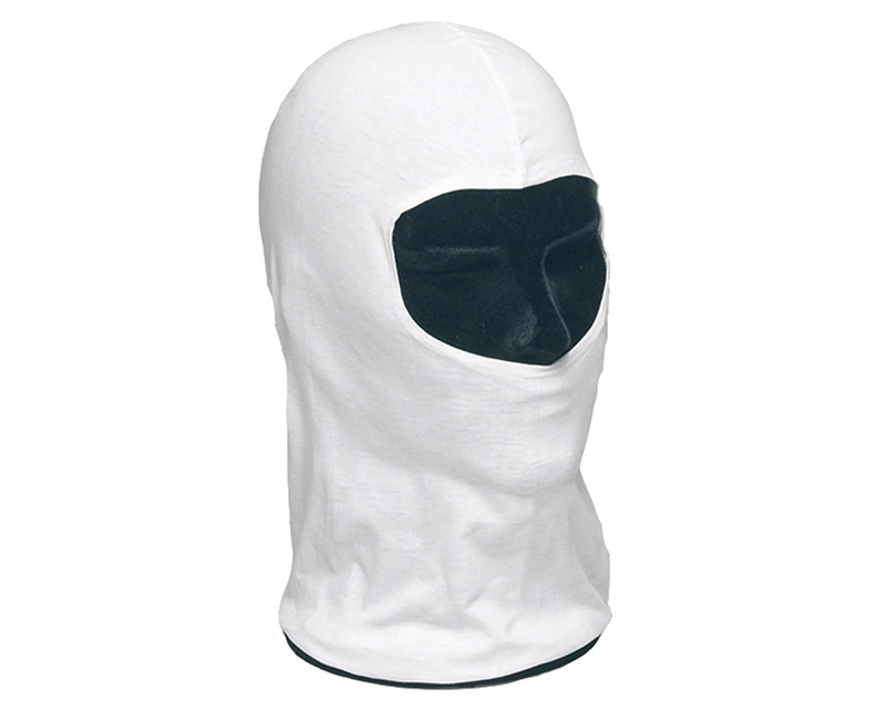 Sparco Cotton Karting Balaclava