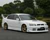 ChargeSpeed Body Kit Subaru Legacy Sedan BE-5 00-04