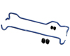 Cusco 20mm Rear Sway Bar Subaru STi 08-12