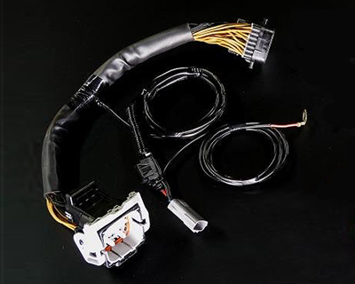 Cusco Ignition Capacitor Harness Subaru BRZ / Scion FR-S / Toyota GT-86 13+