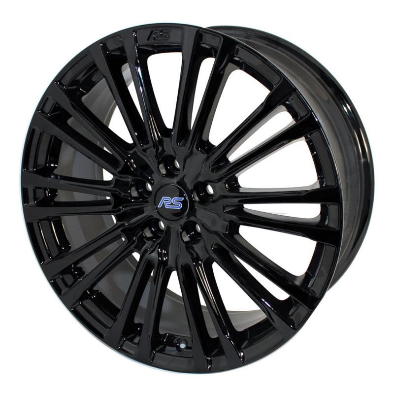Ford Racing MK3 Focus RS Wheel Ford N/A - M-1007-R198GB