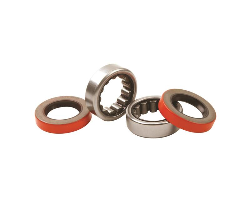 Ford Racing 8.8in. AXLE BEARING AND SEAL KIT (PAIR) Ford Mustang Rear 1986-2003
