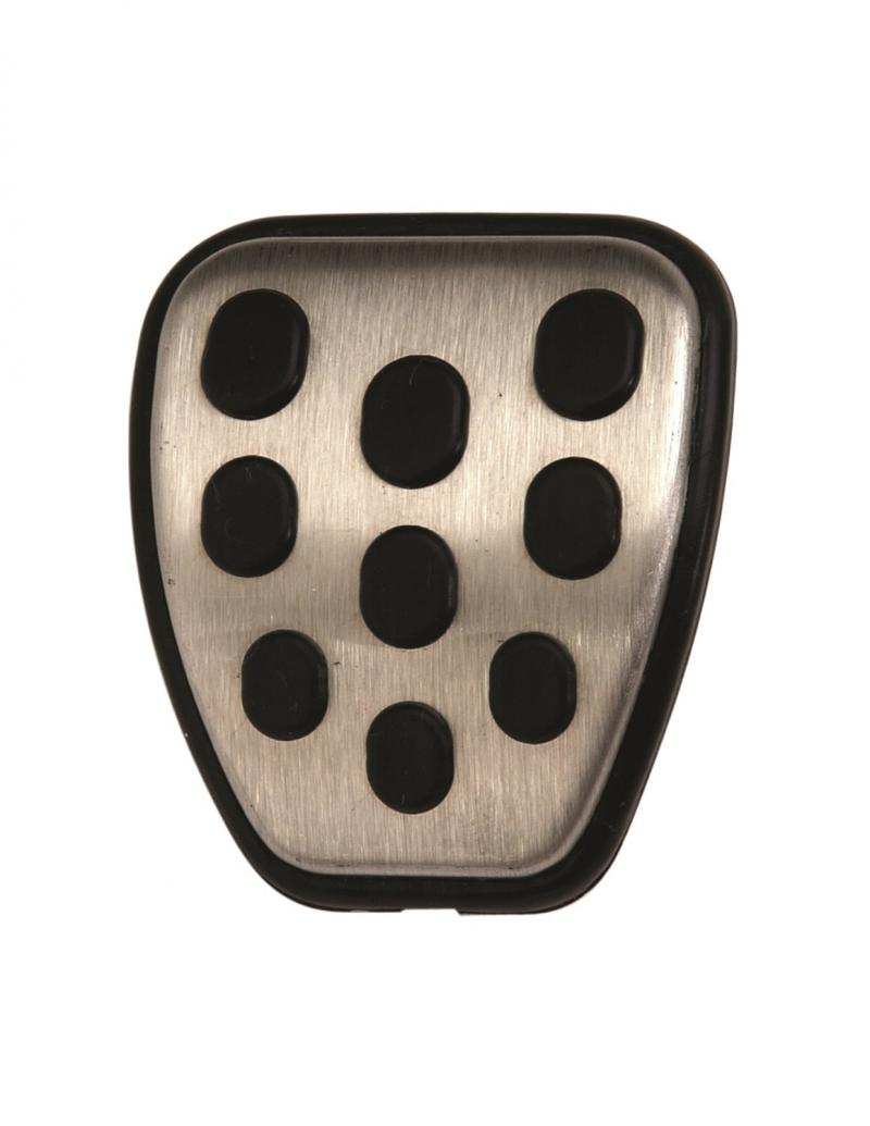 Ford Racing PEDAL PAD (SINGLE)-BRAKE OR CLUTCH Ford Mustang 1994-2004