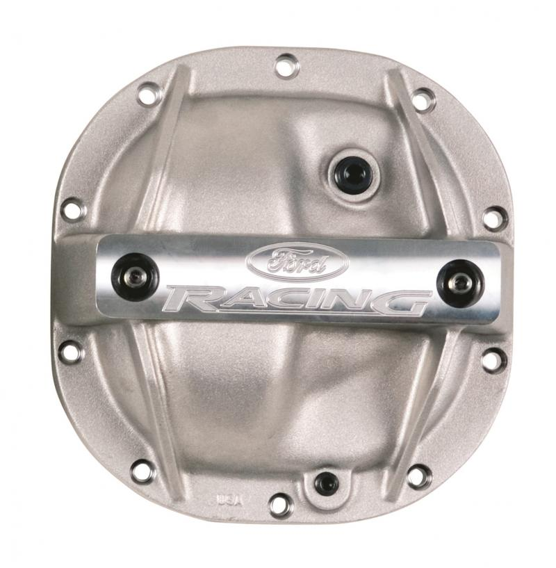 Ford Racing AXLE GIRDLE COVER 8.8in. MGT Ford Mustang Rear 1986-2012