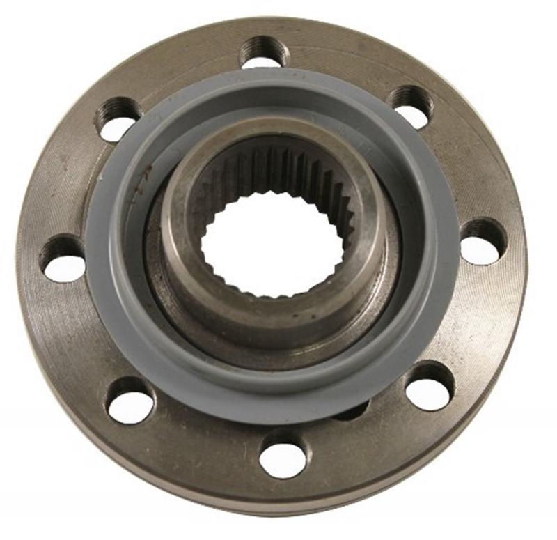 Ford Racing PINION FLANGE 8.8in. AXLE Ford Mustang Rear 1986-2004