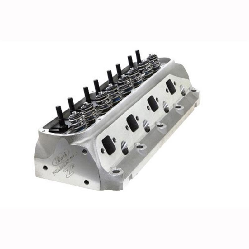 Ford Racing Z2 Top End Power Up Cylinder Head Package - M-9000-Z2