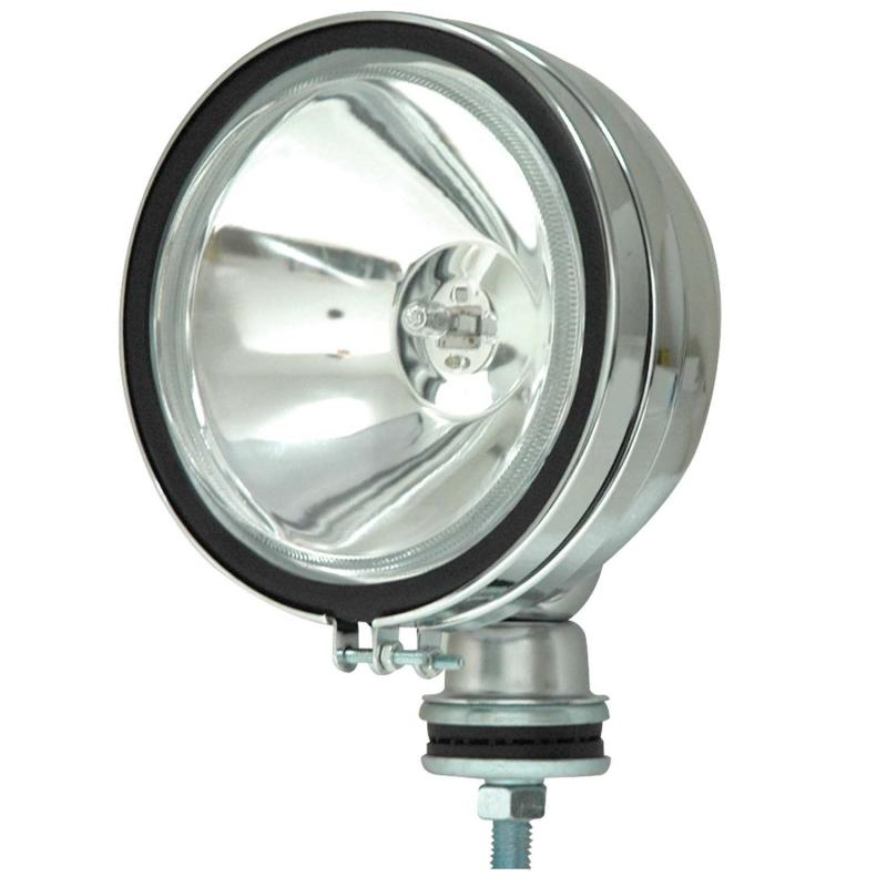 Anzo USA Off Road Halogen Light