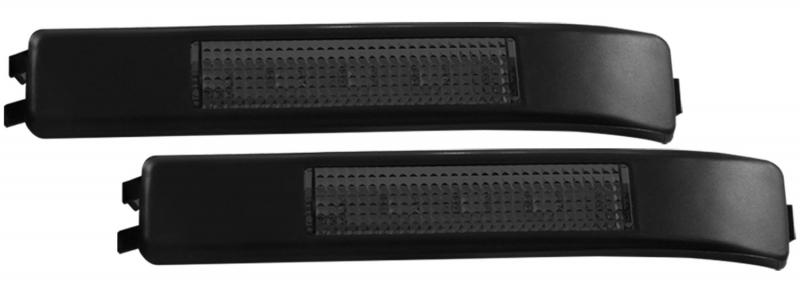 Anzo USA LED Mirror Lights Ford F-150 2009-2014