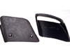 Downforce FRP OER Side Vents Acura NSX 90-05