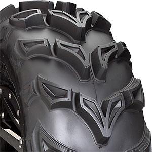 STI Tires Outback XT  26/12 D12 59 F - DT-29200