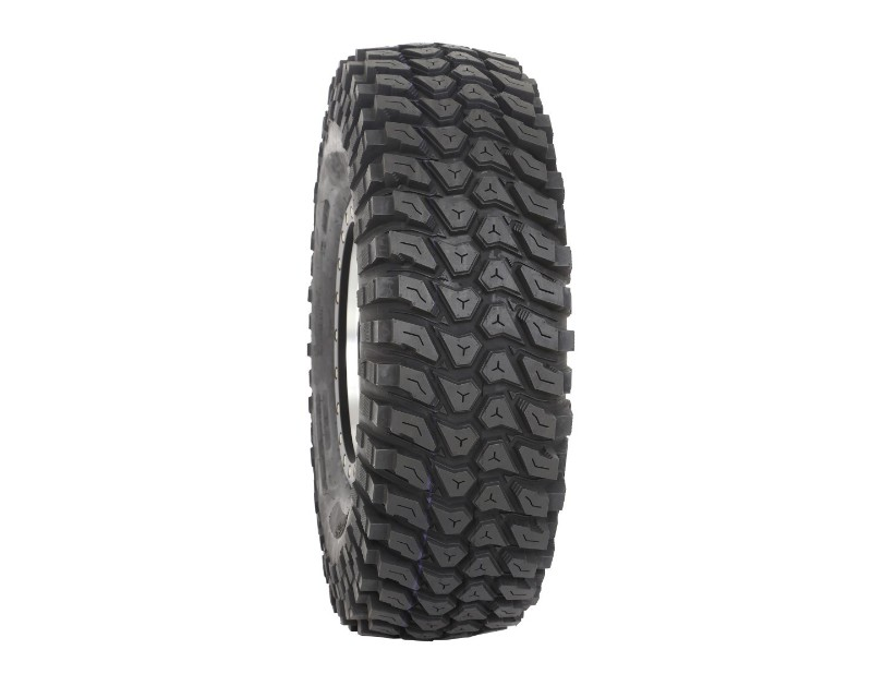 DragonFire XCR350 X-Country Radial 30x10R-14 - 19-0016