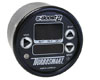 Turbosmart E-Boost Sport Compact 40psi 60mm Boost Controller Black Black