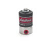 Edelbrock 1/4 in. NPT Inlet 1/8 in. NPT Outlet 400+ HP