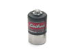 Edelbrock 1/4 in. NPT Inlet 1/8 in. NPT Outlet 500+ HP at 6 PSI