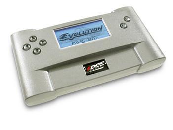 Edge Evolution Programmer Ford PowerStroke 7.3L 94-03 - EEF1000