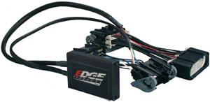 Edge Juice Module Chevy/GMC Duramax 6.6L LLY 04.5-05 - EJC1000A