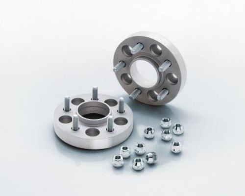 Eibach 10mm Pro Wheel Spacers Fiat 500 12-14
