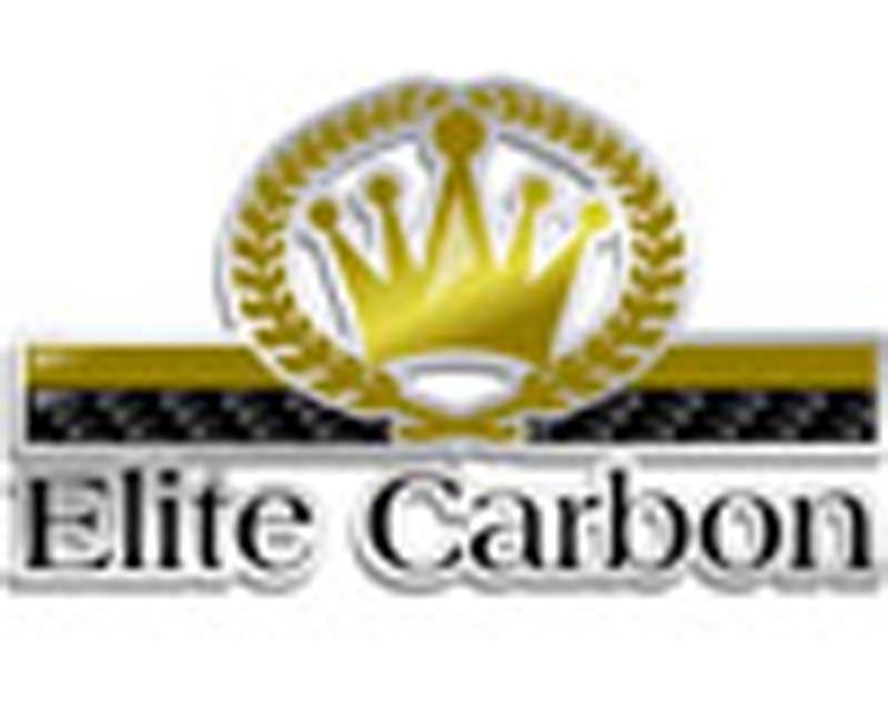 Elite Carbon Fiber Air Box Lamborghini Gallardo 03-12 - ECGAB01