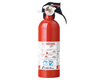Fire Extinguishers | Mounts