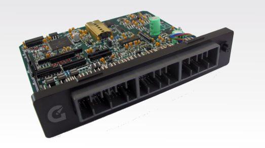 GEMS Plug-N-Play ECU Mitsubishi EVO X 08-12 - GEMS-EVOX-ECU