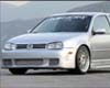 GMP Performance Urethane Aero Body Kit Volkswagen Golf IV 99-05