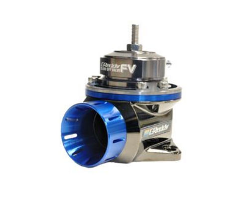 Greddy 29mm FV Blow Off Valve Attachment