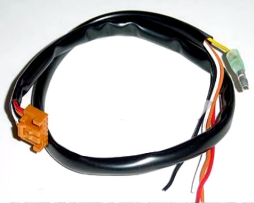 Greddy 2.5mm AF Gauge Sensor Harness