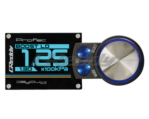 Greddy Profec Electronic Boost Controller