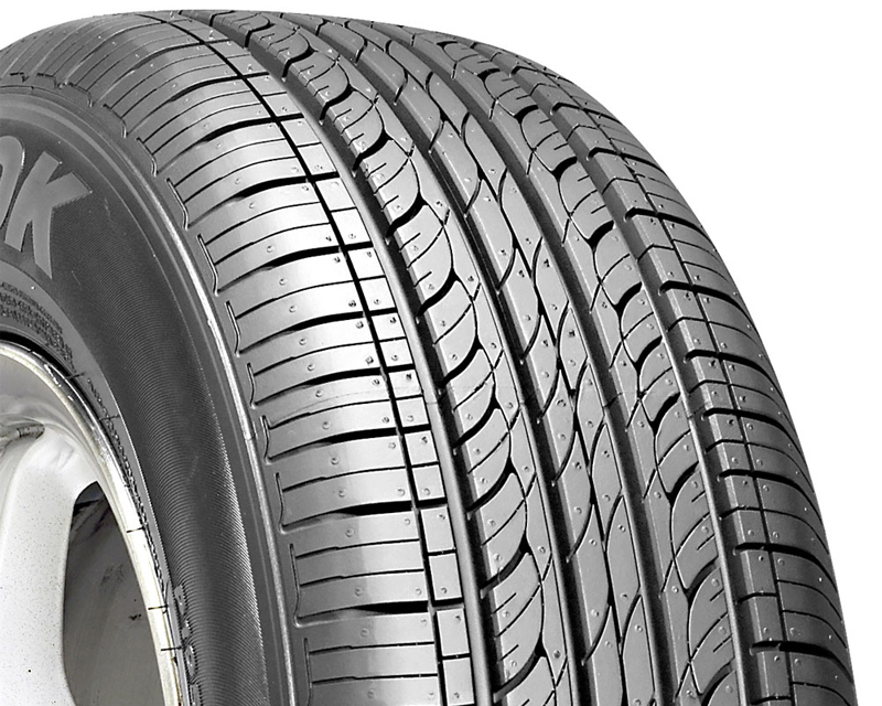 Hankook Optimo H426 Tires 195/50/16 84H Rsb
