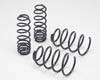 Hotchkis Lowering Springs Ford Mustang GT 5.0L 11-13