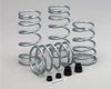 Hotchkis Sport Coil Springs Dodge Magnum 2wd 05-08