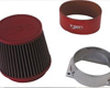 Injen Air Filter Adapter Kit Mitsubishi Eclipse Turbo 95-99