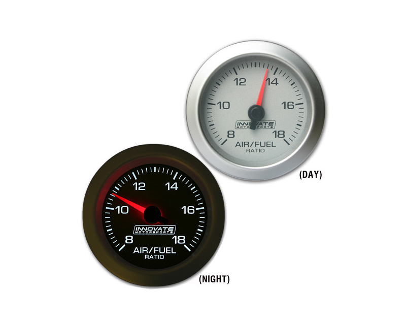 Innovate Motorsports G2 Gauge Only