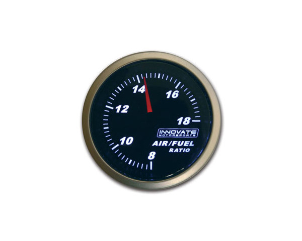 Innovate Motorsports G3 Gauge Only