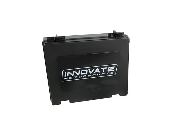 Innovate Motorsports Carrying Case LM-2