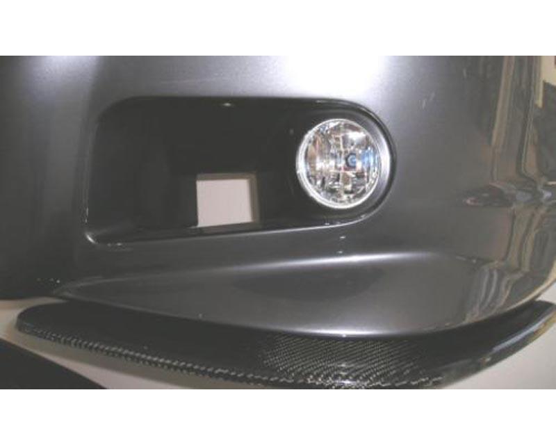 Kerscher KML Fog lamp set BMW 3 Series E36 92-98 - 409962015KER