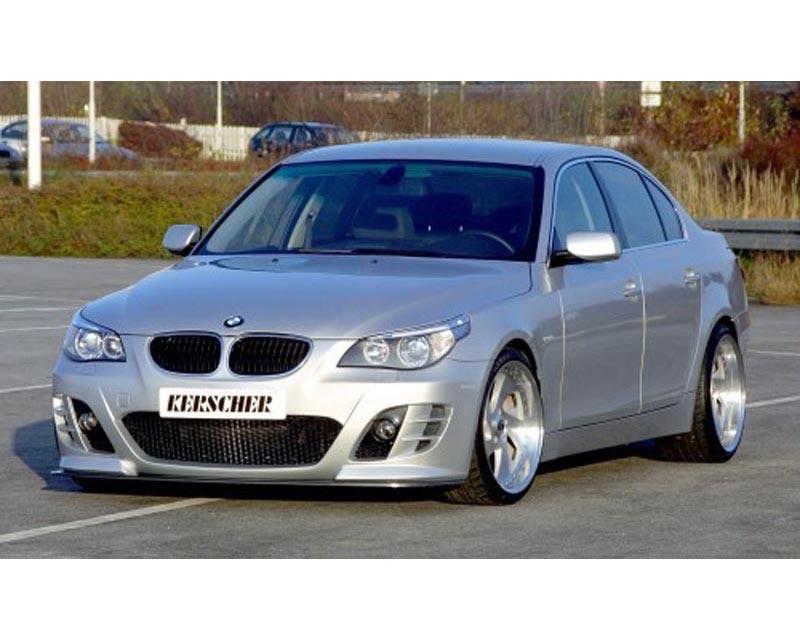 Kerscher Spirit 5 Front Bumper BMW 5 Series E60 04-10 - 3068300KER