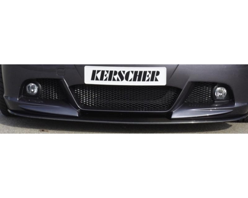 Kerscher Fog lamp set for Spirit Spirit 3 BMW 3 Series E90 06+ - 4063300KER