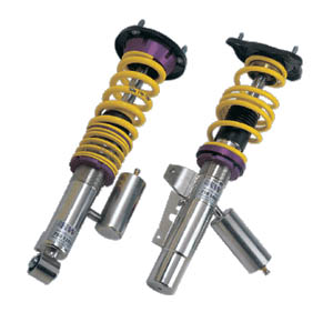 KW Variant 3 V3 Coilover BMW M3 E90 | E92 with EDC without Cancellation Kit -Sedan Coupe 08-13 - 35220057