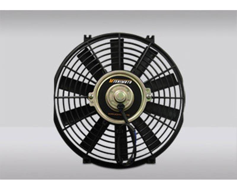 Mishimoto 14 inch Electrical Fan 12V - MMFAN-14