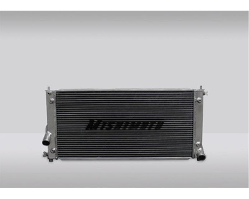Mishimoto Performance Radiator Toyota Celica Manual 00-05 - MMRAD-CEL-00