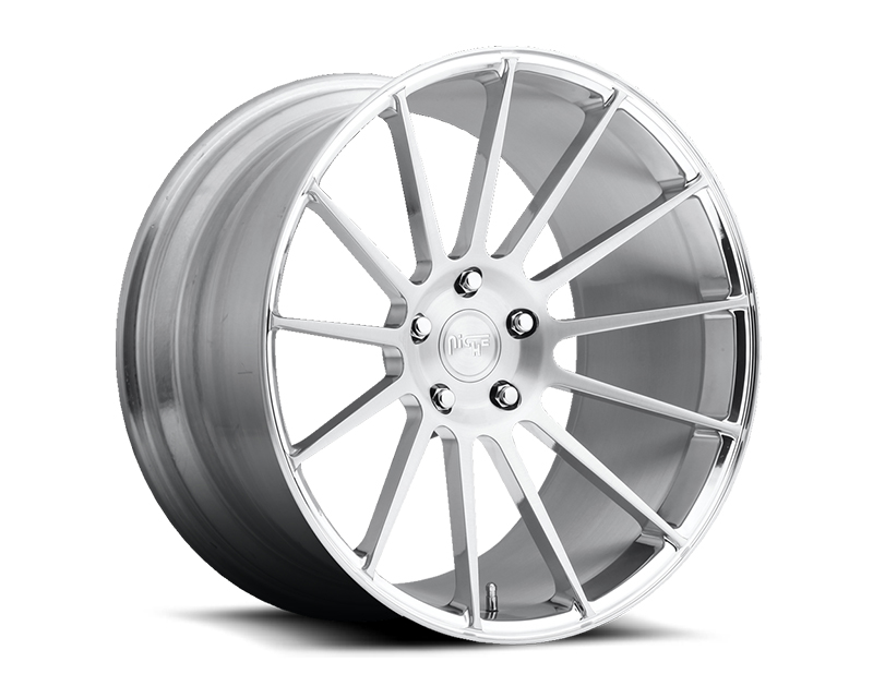 Spec T77 Wheels