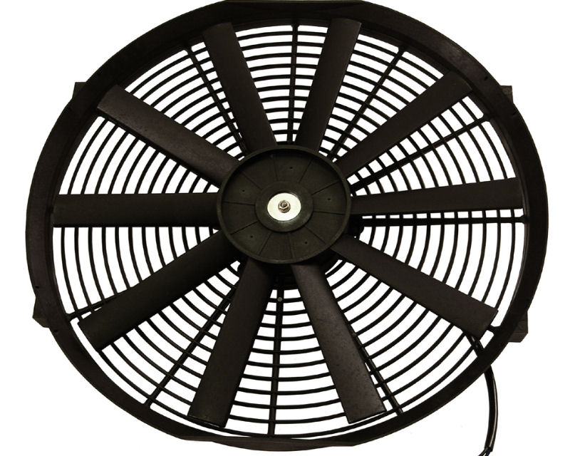Megan Racing 10inch Radiator Fan