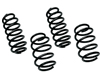 Neuspeed Race Springs 1.8in Volkswagen GTI MkV 06+