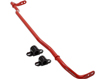 Neuspeed 25mm Race Series Tubular Rear Anti-Sway Bar Volkswagen GTI MKV 05+