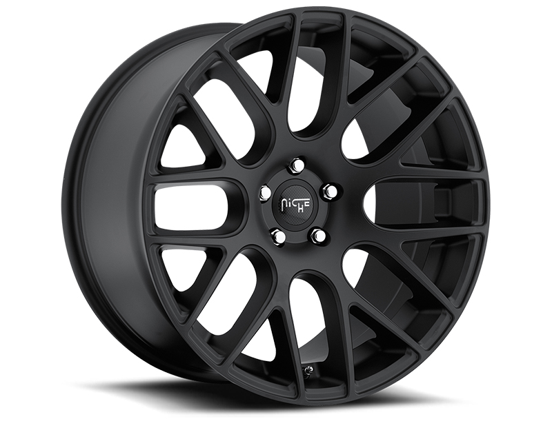 Circuit M110 Wheels