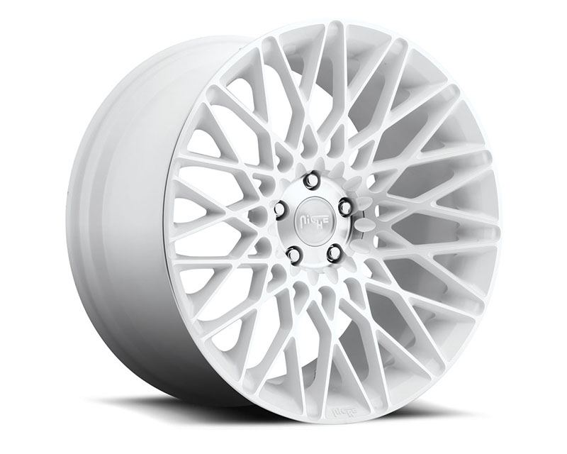 Citrine M156 Wheels