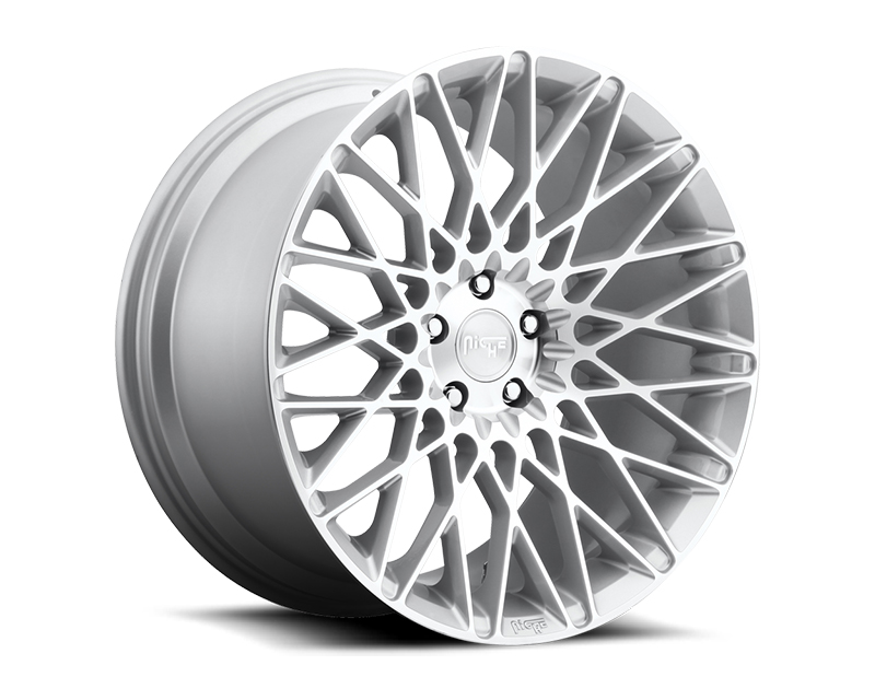 Citrine M161 Wheels