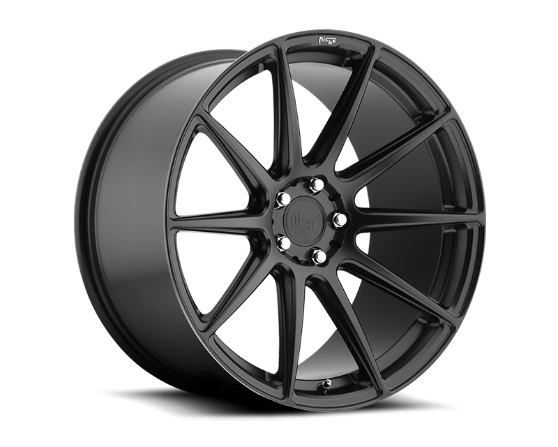 Essen M147 Wheels