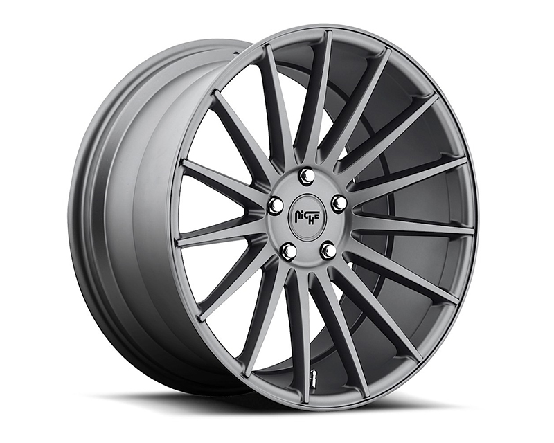 Form M157 Wheels